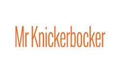 MrKnicker