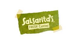 Salsarita