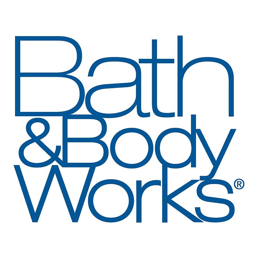 blte1be7cc8ef8c4d0b-bathandbodyworks_logo
